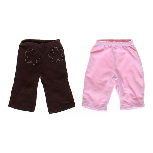 Just One You Sweatpants Set in size 3 mo at up to 95% Off - Swap.com