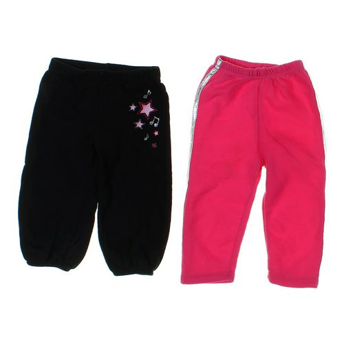 Okie Dokie Sweatpants Set in size 18 mo at up to 95% Off - Swap.com