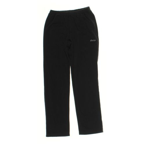 Sherpa Sweatpants in size S at up to 95% Off - Swap.com