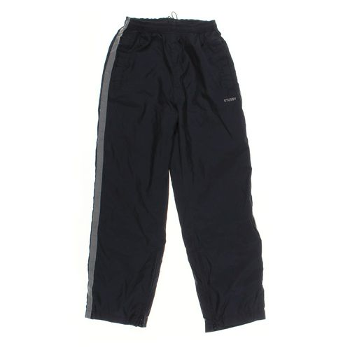 Sweatpants in size S at up to 95% Off - Swap.com