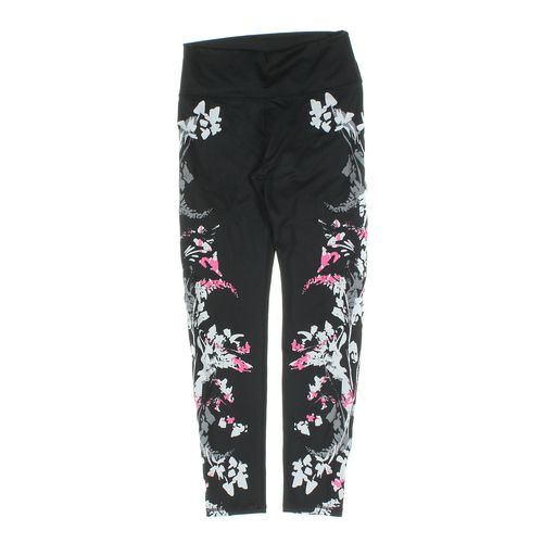 Sweatpants in size XS at up to 95% Off - Swap.com
