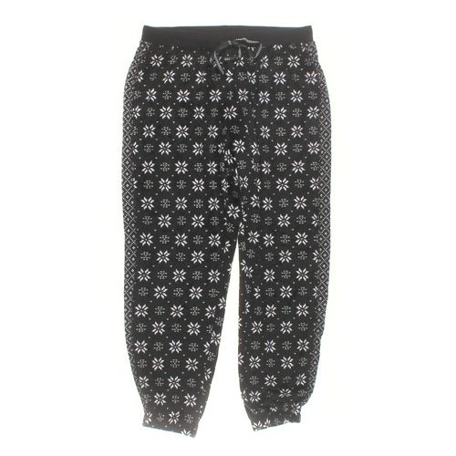 Simply Vera Sweatpants in size M at up to 95% Off - Swap.com