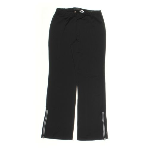 SJB Active Sweatpants in size M at up to 95% Off - Swap.com