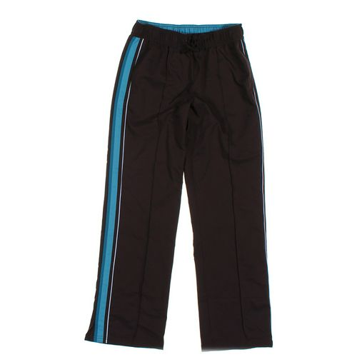 SJB Active Sweatpants in size S at up to 95% Off - Swap.com