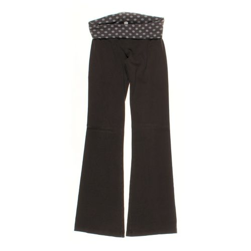 so low Sweatpants in size M at up to 95% Off - Swap.com