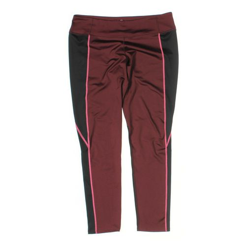 SO Sweatpants in size XL at up to 95% Off - Swap.com