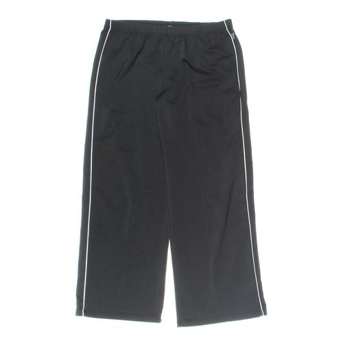 So Sporty Sweatpants in size L at up to 95% Off - Swap.com