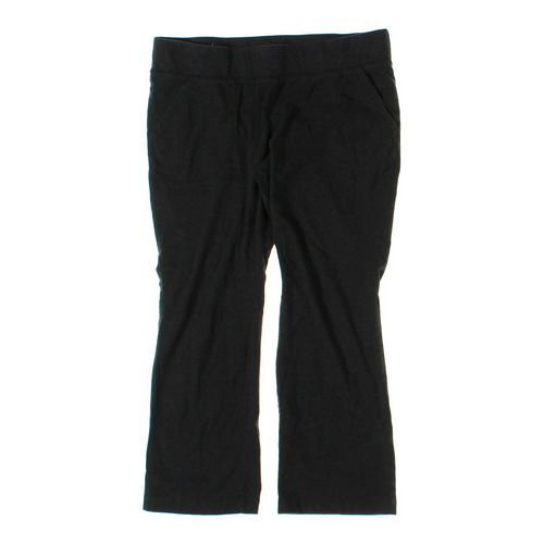 Sonoma Sweatpants in size L at up to 95% Off - Swap.com