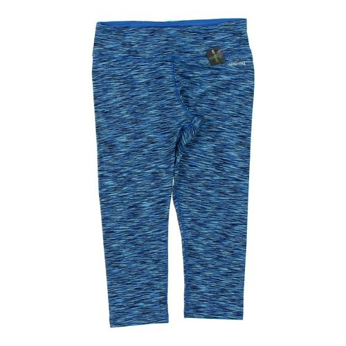 Spalding Sweatpants in size M at up to 95% Off - Swap.com