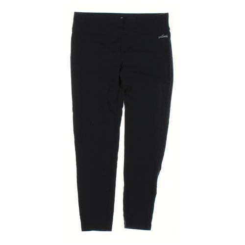Spalding Sweatpants in size L at up to 95% Off - Swap.com