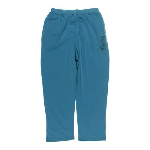 Speculation Sweatpants in size 2X at up to 95% Off - Swap.com