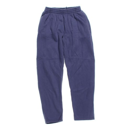 Sporting Club Sweatpants in size M at up to 95% Off - Swap.com