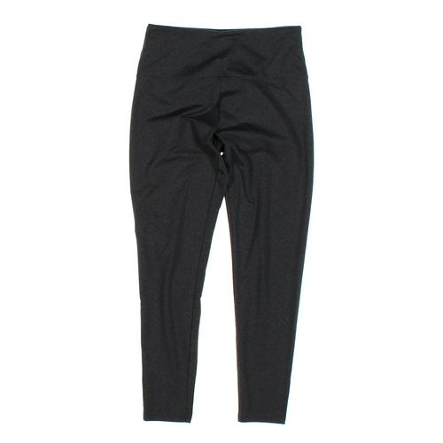 Style & Co Sweatpants in size M at up to 95% Off - Swap.com