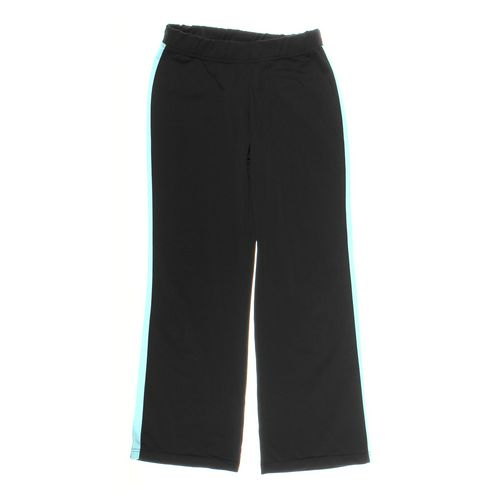 Style & Co Sweatpants in size S at up to 95% Off - Swap.com
