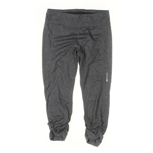 Sugoi Sweatpants in size M at up to 95% Off - Swap.com