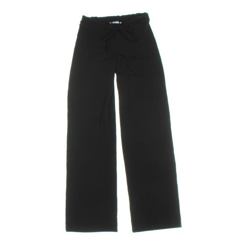 SUSANA MONACO Sweatpants in size S at up to 95% Off - Swap.com