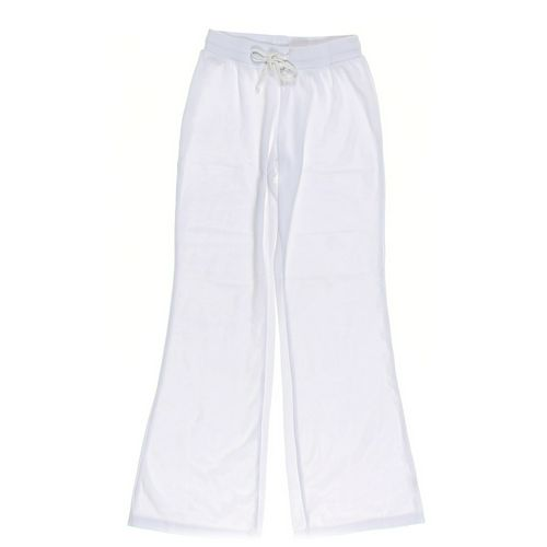 Sweaterworks Sweatpants in size S at up to 95% Off - Swap.com