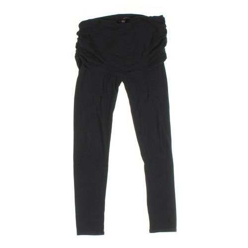 T Party Sweatpants in size M at up to 95% Off - Swap.com