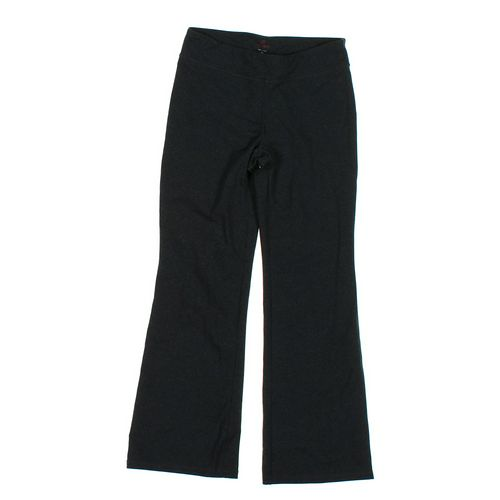 Talbots Sweatpants in size M at up to 95% Off - Swap.com