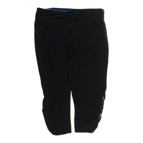 Tangerine Active Sweatpants in size XXL at up to 95% Off - Swap.com