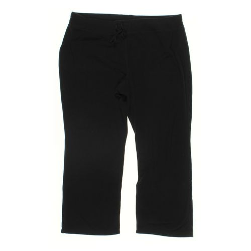 Tek Gear Sweatpants in size 2X at up to 95% Off - Swap.com