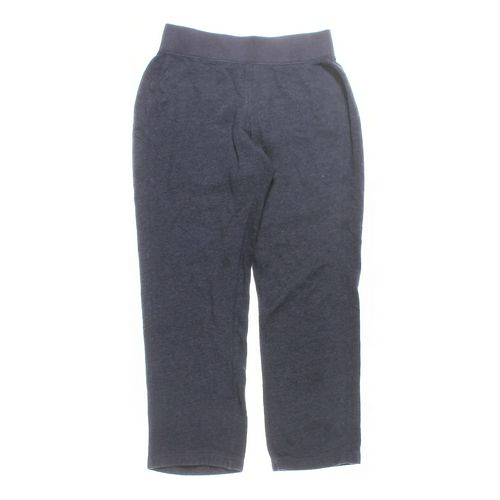 Tek Gear Sweatpants in size L at up to 95% Off - Swap.com