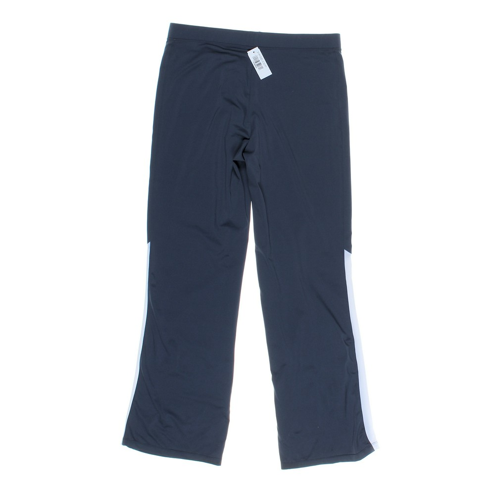 Tek Gear Sweatpants