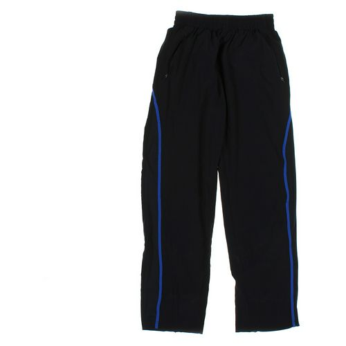 Tek Gear Sweatpants in size S at up to 95% Off - Swap.com