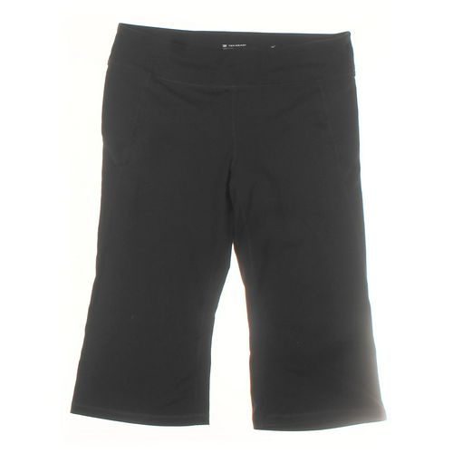 Tek Gear Sweatpants in size XL at up to 95% Off - Swap.com