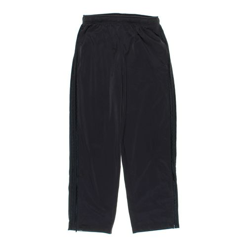 Tek Gear Sweatpants in size M at up to 95% Off - Swap.com