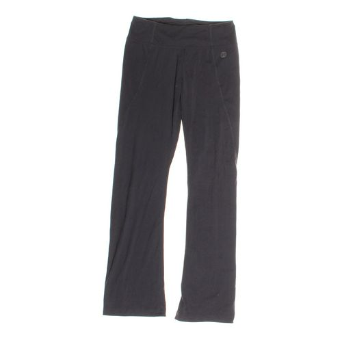 The Balance Collection Sweatpants in size M at up to 95% Off - Swap.com