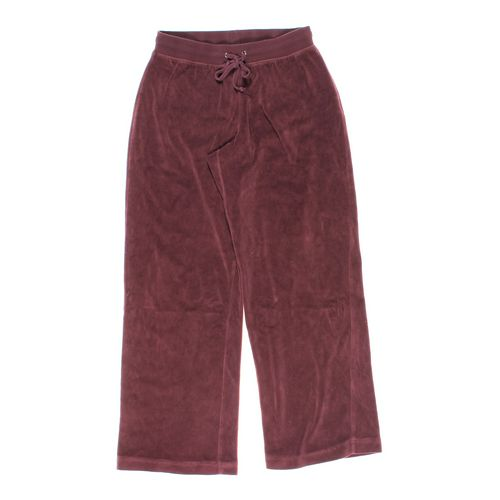 The Real Comfort Sweatpants in size S at up to 95% Off - Swap.com