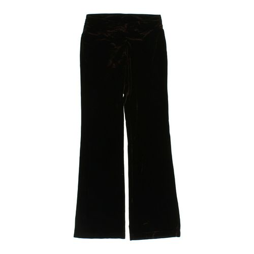 Tracy Evans Limited Sweatpants in size S at up to 95% Off - Swap.com