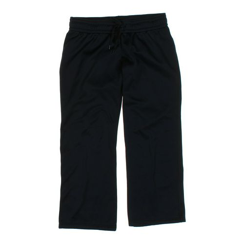Under Armour Sweatpants in size L at up to 95% Off - Swap.com