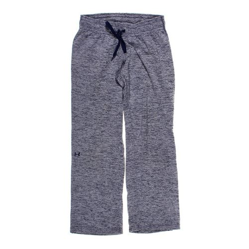 Under Armour Sweatpants in size M at up to 95% Off - Swap.com