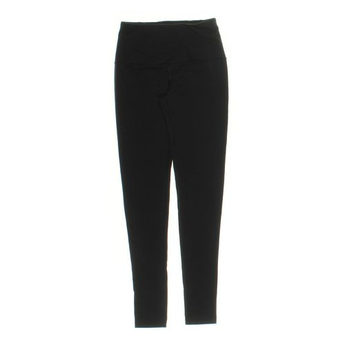 Victoria Sport Sweatpants in size XS at up to 95% Off - Swap.com