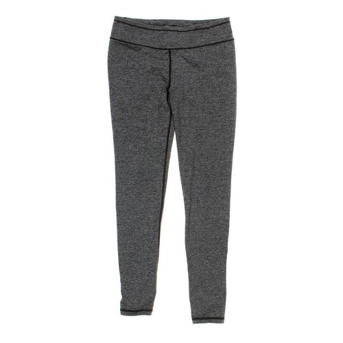 Victoria's Secret Sweatpants in size M at up to 95% Off - Swap.com