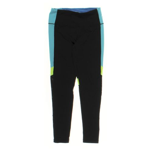 Victoria's Secret Sweatpants in size S at up to 95% Off - Swap.com