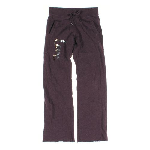 Victoria's Secret Sweatpants in size XS at up to 95% Off - Swap.com
