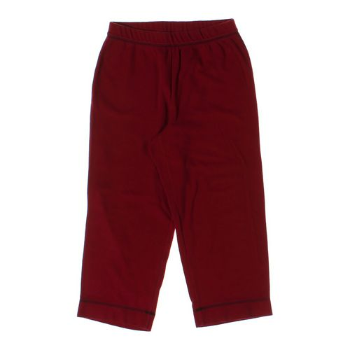 Westbound Sweatpants in size M at up to 95% Off - Swap.com