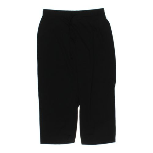 White Stag Sweatpants in size 18 at up to 95% Off - Swap.com
