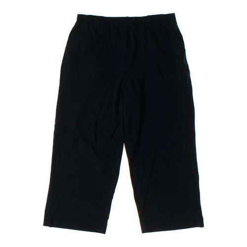 White Stag Sweatpants in size S at up to 95% Off - Swap.com