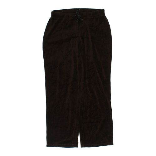 White Stag Sweatpants in size 8 at up to 95% Off - Swap.com