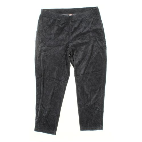 White Stag Sweatpants in size XL at up to 95% Off - Swap.com