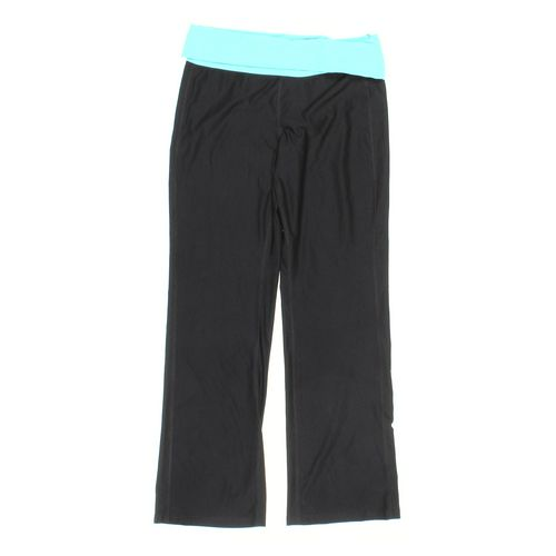 Xersion Sweatpants in size M at up to 95% Off - Swap.com