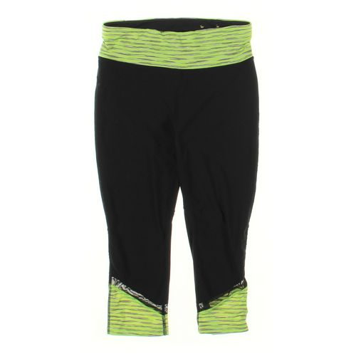 Xersion Sweatpants in size S at up to 95% Off - Swap.com