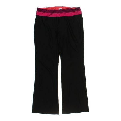 Xersion Sweatpants in size XL at up to 95% Off - Swap.com
