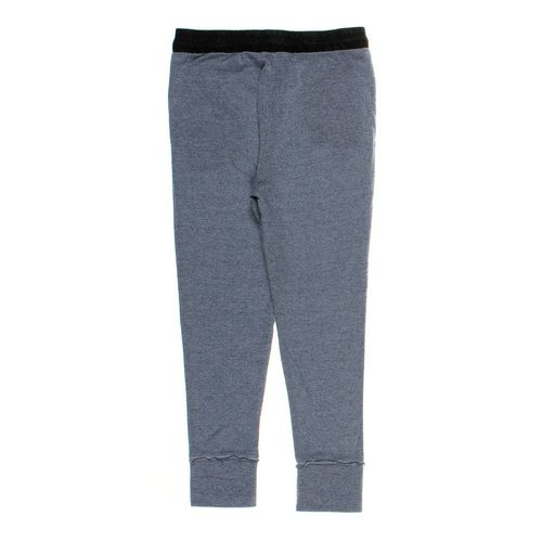 ZARA Sweatpants in size XL at up to 95% Off - Swap.com