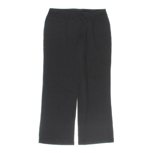 Zella Sweatpants in size XL at up to 95% Off - Swap.com