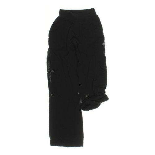 Zumba Sweatpants in size S at up to 95% Off - Swap.com